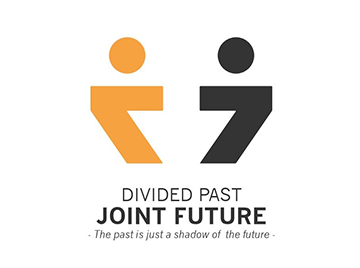 DIVIDED PAST – JOINT FUTURE